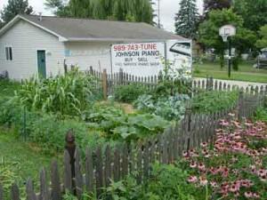 trailer-garden